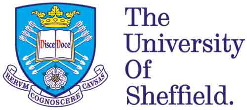 sheffield-university-scholarships