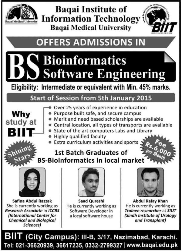BIIT-Admissions-in-BS