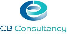 cb-consultancy