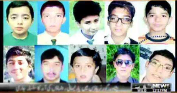 peshawar-shaheed-boys