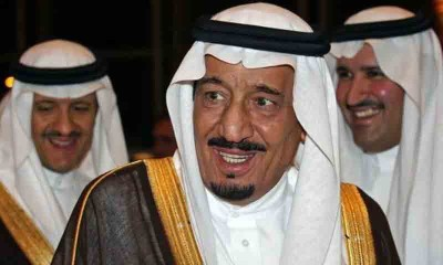 King-Salman-ksa