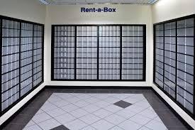 Postal Code 2020