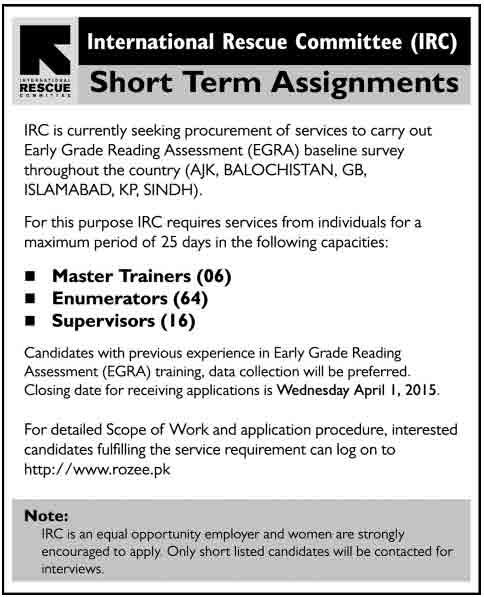 IRC-Jobs-in-Pakistan