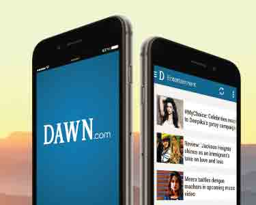free-mobilink-dawn-news-paper