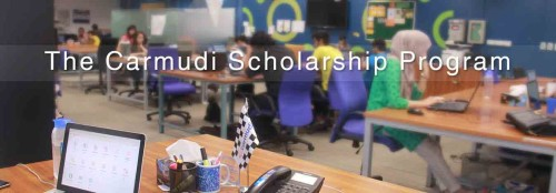 Carmudi-Pakistan's-Scholarships