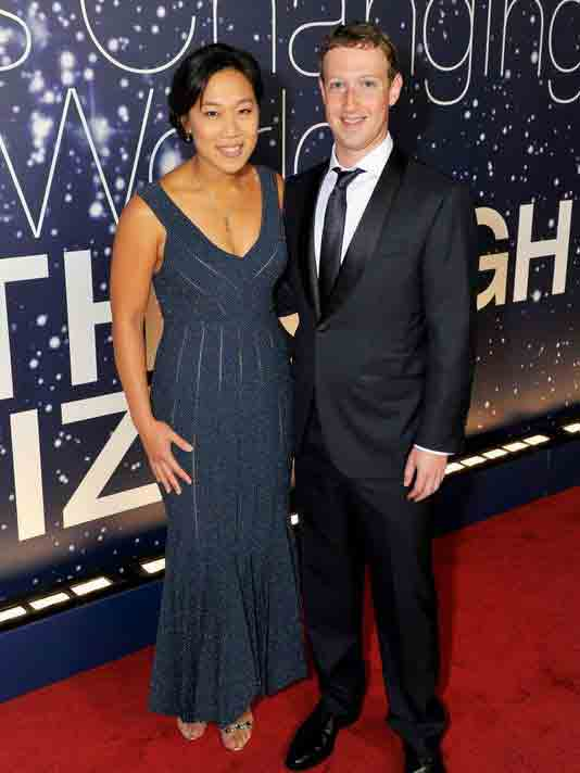 ZuckerbergChan-and-wife