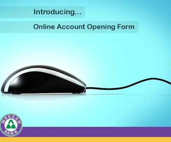 meezank-bank-account-opening-form