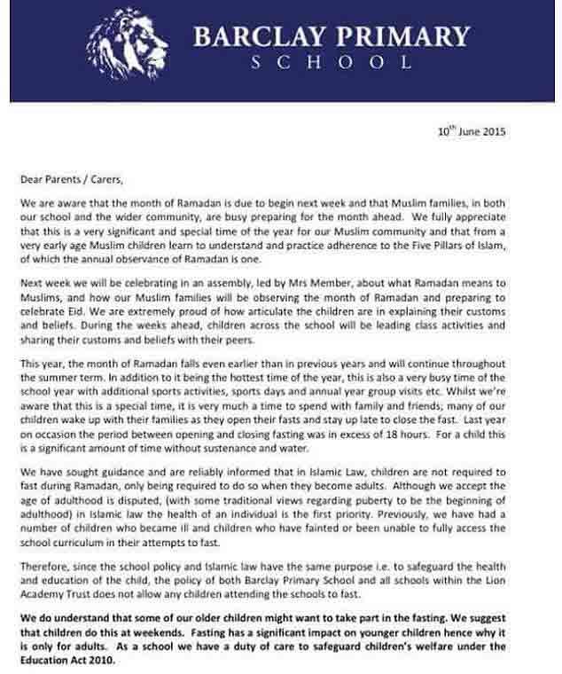 school-news