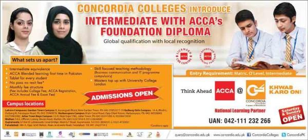 Concordia-College-Admission