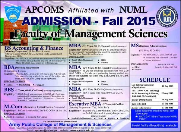 apcoms-admissions