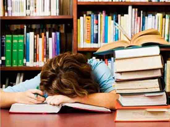 keep-studying