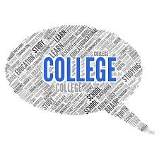Best Colleges in Lahore