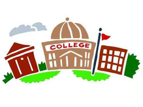 Tibbia-College-Bahawalpur-Admission