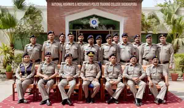 national-highway-motorway-police