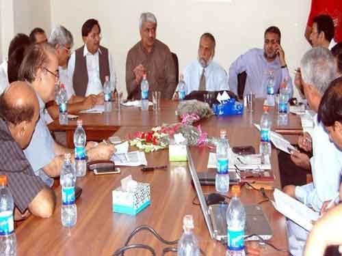 Multan-Institute-of-Kidney