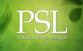 PSL Lahore Qalandars vs Islamabad United Live 17 Feb 2016