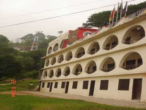 Margalla-Cadet-College-Murree