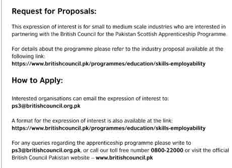 Scottish-Apprenticeship-Program