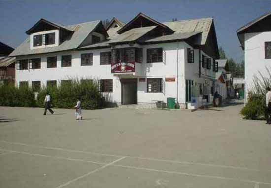 Era-Public-School-Kashmir