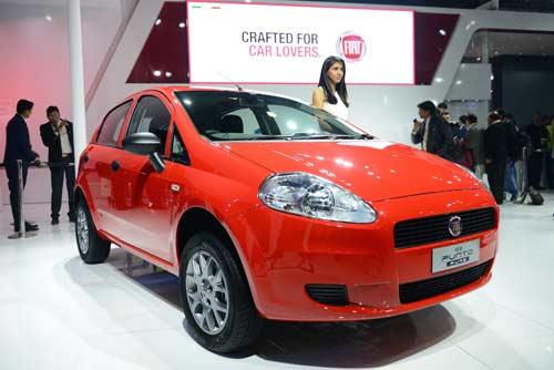 Fiat-Punto-Pure