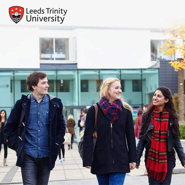 Top 10 Most Affordable UK Universities for International Students