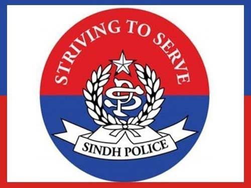 Sindh-Police-Traffic-Jobs