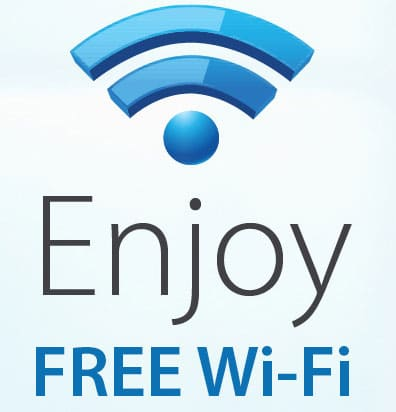 KPK Govt Free Wifi Internet for All Universities