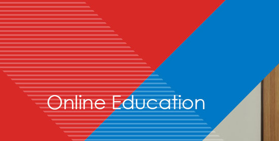 online-education-in-pakistan