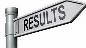 Bise Sahiwal Board Matric 9th 10th Class Result 2018 Online