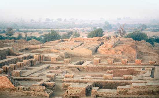 Govt-College-for-women-Harappa