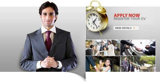 bank-alfalah-jobs
