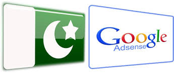 Google in Pakistan