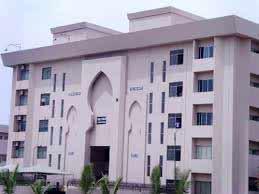 SSUET-Karachi