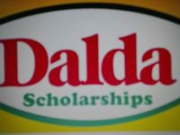 dalda-foundation-scholarship