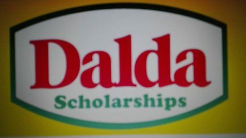 dalda-foundation-scholarship