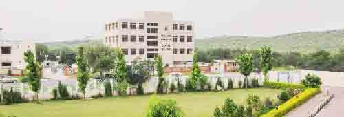 Federal Medical & Dental College Islamabad Admission 2018 Form