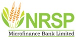 nrsp-bank-management-trainee-program