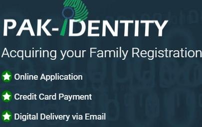 pak-identity-apply-online