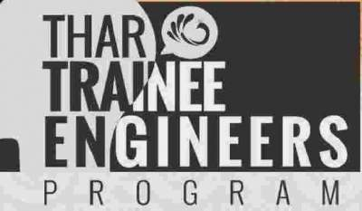 Engro Engineer Trainee Program