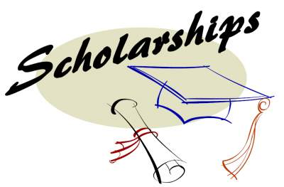 Scholarship-Program kpk students