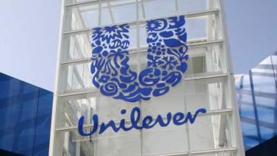 Unilever Pakistan CA trainee program