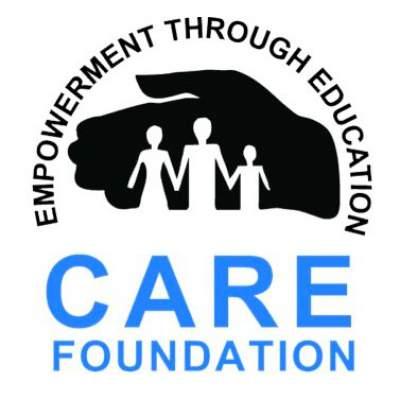 Care Foundation Internship