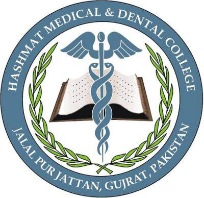 Hashmat Medical & Dental College Admission 2017 Entry Test Result