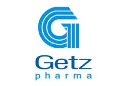 Getz Pharma Summer Internship Program