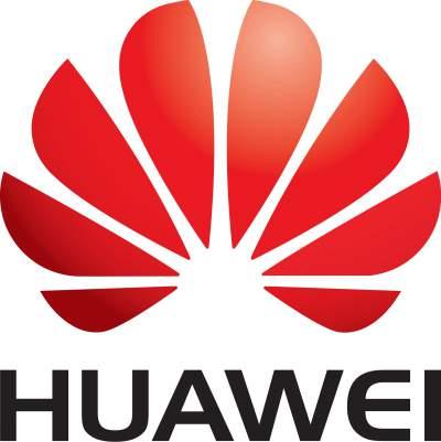 Huawei Trainee Summer Internship program