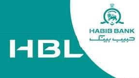 hbl-jobs