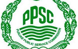 PPSC Lecturer Jobs Syllabus 2019 Paper Pattern PDF Books