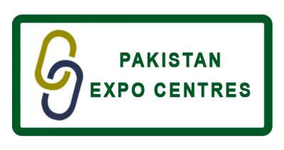 Pakistan Expo Center Lahore Jobs