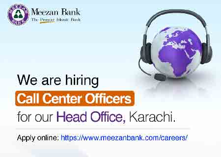 Call-Center-Officer-Jobs