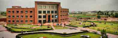 Bachelor of Media & Communication Studies Admission in Comsats Lahore, Islamabad
